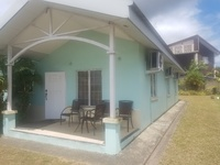 Home with 3 bedrooms at the Crossings Arima