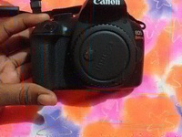 Canon t6 rebel