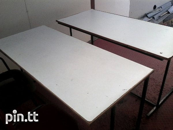 White tables-2