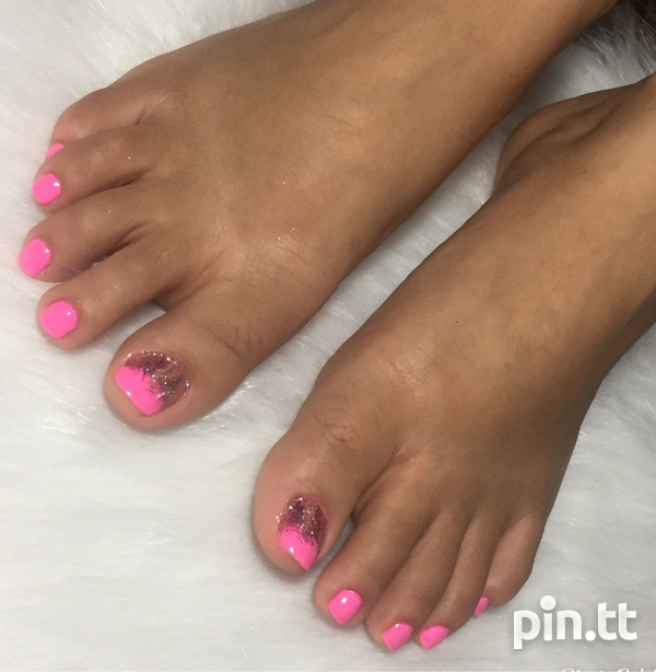 The Nail Haven-8