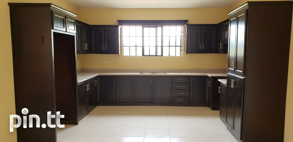 Newly Constructed, 3 Bedroom Home-3