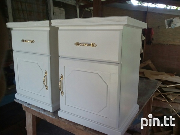 MDF Night Stands-3