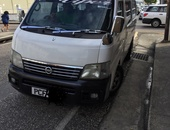 Nissan Other, 2005, PCF