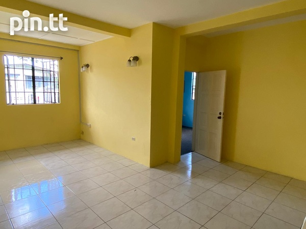 Tacarigua Two Bedroom Apartment-6