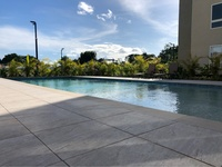 Modern 3 Bedroom East Gated Condo