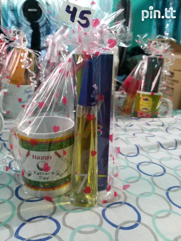 Father's day hampers-8