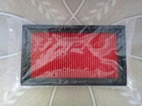 Air Filter for Nissan Tiida