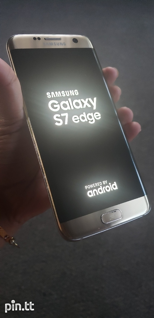 Samsung Galaxy S7 Edge-3