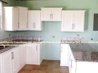 2 bedroom townhouse in Central