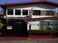 2 bedroom furnished apartment - Couva