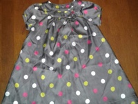 New baby and toddler girl clothes sizes 6months-3years.