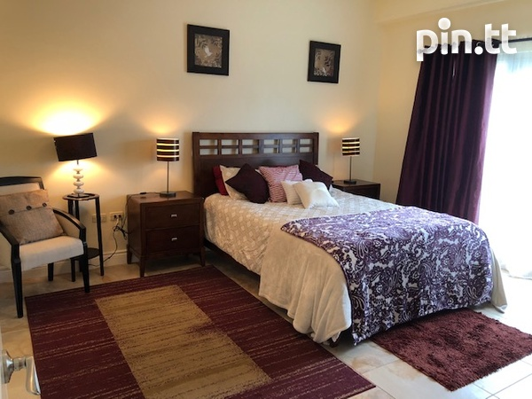 One Woodbrook Place Apartment with 2 Bedrooms-5