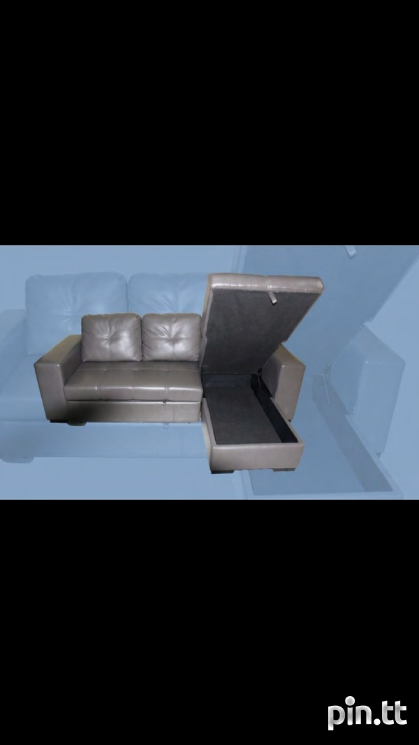 Sofa bed with storage-3