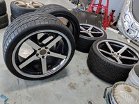 stance sc-5ive-