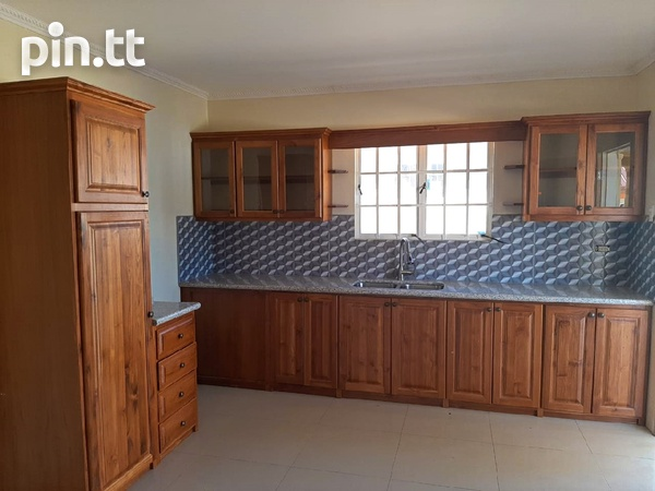 3 Bedroom Da'Badie Home-5