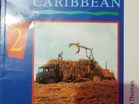 Agricultural Science for the Caribbean 2