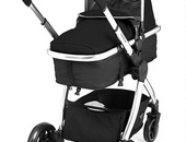 Mother Care Journey Push Chair