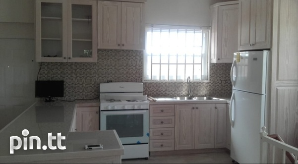 Tacarigua apartment with 3 bedrooms-1