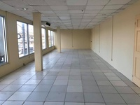 Large Commercial Space- EMR Curepe
