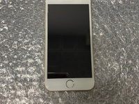iPhone 6 used but immaculate condition