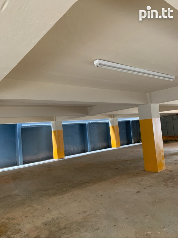 2 storey commercial building-2