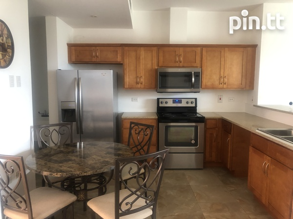 One Woodbrook Place 2 bedroom apartment-4