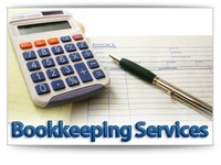 Inexpensive Accounting Services and Health and Safety Services