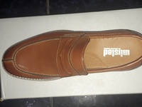 Kenneth Cole Penny Loafer