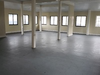 Commercial 2 storey building