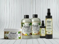 Remedi Natural Products