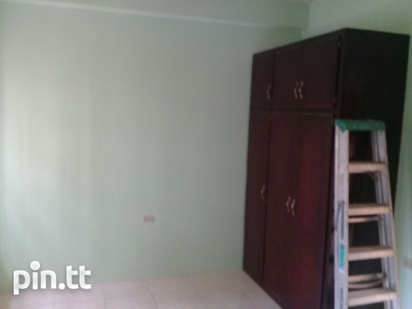 Apartment, Bon Air West Arouca with 1 bedroom-7