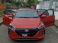 Hyundai Other, 2017, PDR