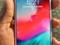 Iphone 7/128GB Red Edition Handset Only