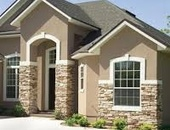 SMALL BUDGET PROFESSIONAL HOUSE PAINTING, REPAIRS AND MAINTENANCE