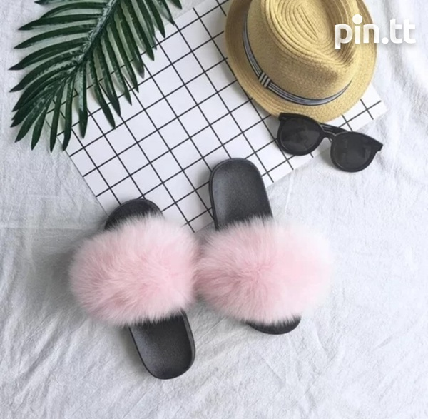 Best prices on slippers-2