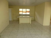 Baliser Avenue Couva Apartment with 2 Bedrooms