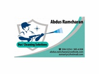 Dus Cleaning Solutions