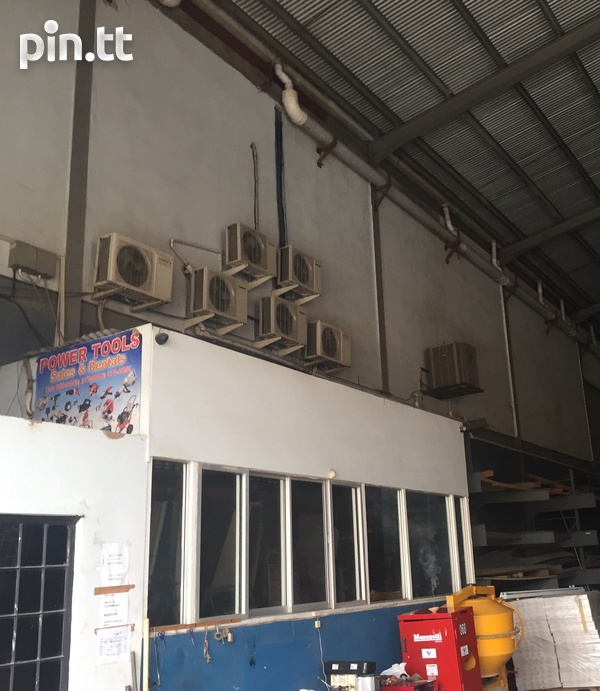 DGs Air Conditioning-3