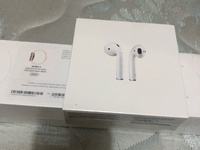 Brand New Apple Products