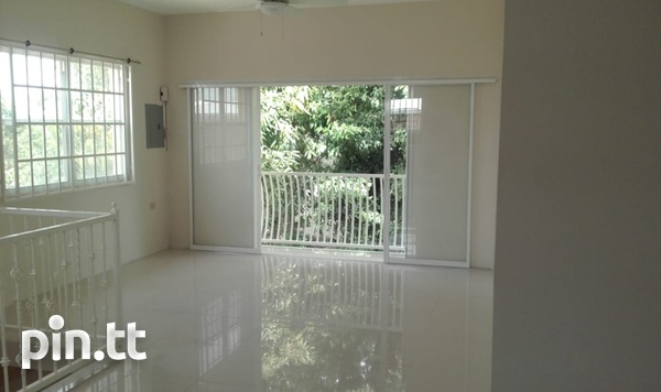 Tacarigua apartment with 3 bedrooms-2