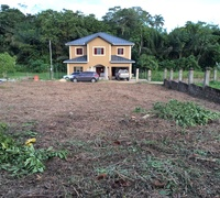 Land For Sale In Trinidad and Tobago Sell, Buy - Free Ads At Pin tt