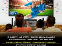 Affordable Quality Entertainment
