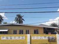 Two Valsyan homes on 10000sqft land