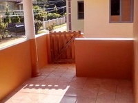 2 Bedroom Apartment Sangre Grande