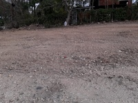 2.5 residential lots in Gasparillo