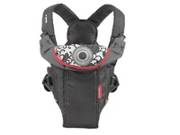 Infantino Brand New Baby Carrier