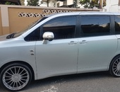Toyota Other, 2011, voxy PDN