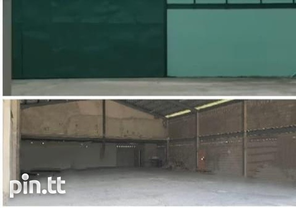 Warehouse Available-6