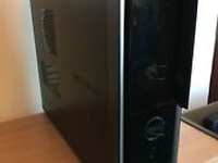 Dell Inspiron Tower / Am2 Tower