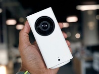 1080P Full HD live stream direct to your smartphone day or night